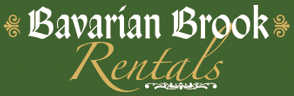 Bavarian Brook Rentals